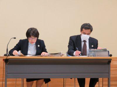 【新型コロナ】新たに6人感染 県内感染者452人(写真付)