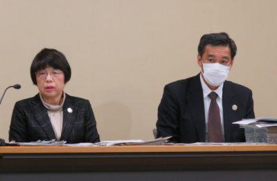 【新型コロナ】新たに10人感染 県内感染者446人(写真付)