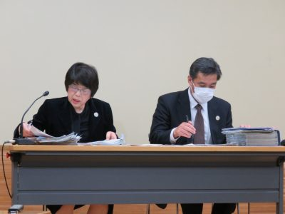 【新型コロナ】県内で2人死亡、新たに6人感染(写真付)