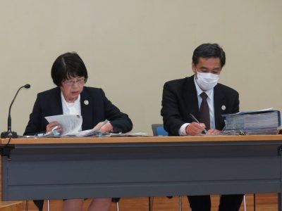 【新型コロナ】新たに7人感染、県内累計485人(写真付)