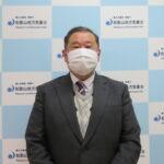 【地震】気象台長 「大地震につながる可能性低い」