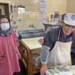 御坊市で創業46年の精肉店・高齢化で閉店へ