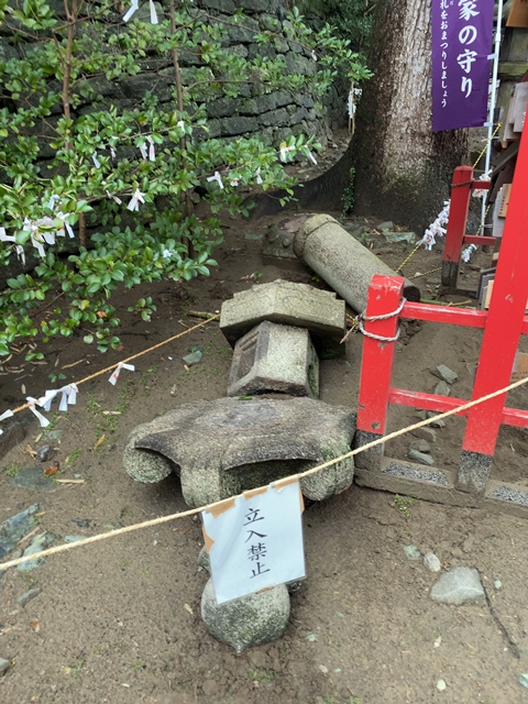 地震 和歌山 市 和歌山で地震が集中的に発生 「地震の巣」か