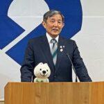 和歌山県・過去最大総額6120億円の新年度(2021年度)予算案発表