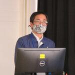 和歌山地方気象台「南海トラフと関連なし」