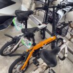 和歌山県の公用glafitバイクは活用されている?