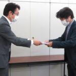 日高川干潟、埋め立て工事撤回 専門家が再発防止の要望