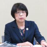 【新型コロナ】県内68人感染、病院クラスター1例
