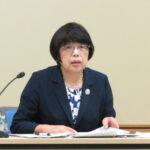 【新型コロナ】県内68人感染、大阪由来多く