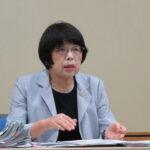 【新型コロナ】県内56人感染 技監「時間内受診を」