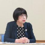 【新型コロナ】県内9人感染、有田市の病院でクラスター発生