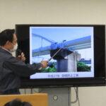 和歌山市北部の断水 きょう中に仮復旧の見通し発表