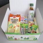 和歌山市民生協の子育て支援事業「はじまるばこ」スタート